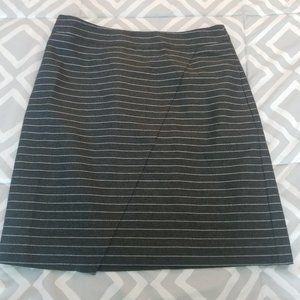 Lof Outlet Lined Pencil Skirt 4p